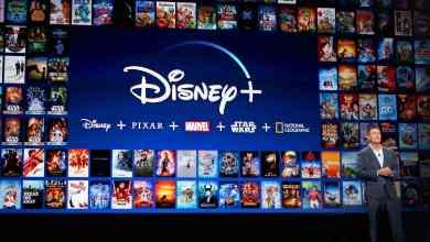 Photo of خدمة البث Disney Plus قادمة للسعودية والإمارات وباقي دول الشرق الأوسط