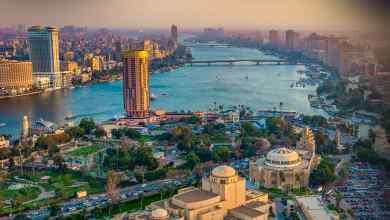 Photo of كورونا كشفت أهميته.. مصر ترفع استثمارات قطاع الاتصالات 300%