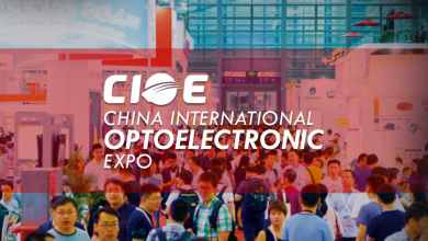 Photo of حدث رائد في مجال تكنولوجيا المعلومات والاتصالات في الصين يربط الزوار بفرص الأعمال المختلفة
