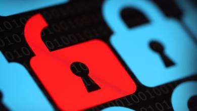 Photo of خمسة تطبيقات لحماية صورك الخاصة