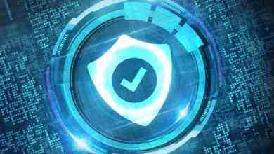 Photo of عشرة نصائح من كاسبرسكي لتحقيق الأمن والخصوصية عند استخدام Zoom