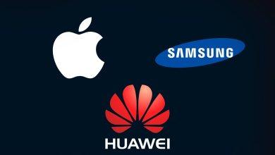 Photo of ما هو معنى اسماء الشركات التقنية الشهيرة ؟
