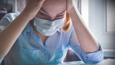 Photo of تأثير فيروس كورونا على العمل من المنزل