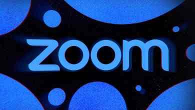 Photo of Zoom تتعهد بالعمل على إستعادة ثقة المستخدمين وتأمين خصوصياتهم