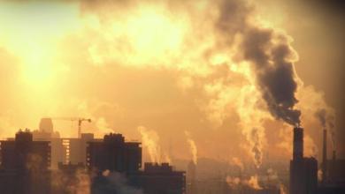 Photo of قطاعات التكنولوجيا تزيد استهلاك الطاقة في شينجيانغ