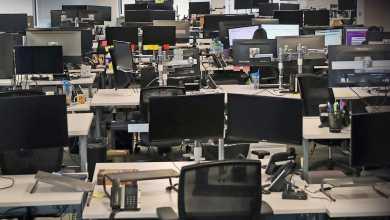 Photo of موظفو تويتر لن يعودوا إلى مكاتبهم حتى بعد انتهاء وباء كورونا