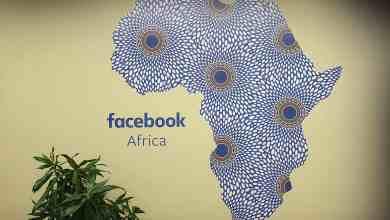 Photo of فيسبوك تخطط لربط أفريقيا والشرق الأوسط وأوروبا عن طريق شبكة كابلات