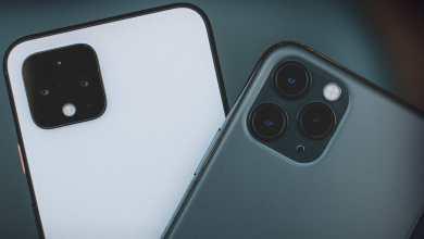 Photo of بين آيفون 11 برو وغوغل بكسل 4  كيف تحقق أقصى استفادة من كاميرا هاتفك الذكي؟