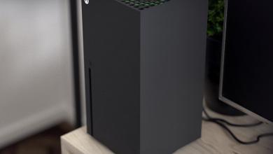 Photo of مايكروسوفت: منصة Xbox Series X ستطلق في وقت لاحق من هذا العام