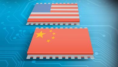 Photo of مركز التطوير الرقمي يستعرض السباق التكنولوجي بين الصين والولايات المتحدة