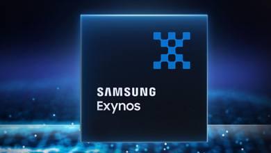 Photo of سامسونج تعمل على معالج Exynos 992 لهواتف Galaxy Note20