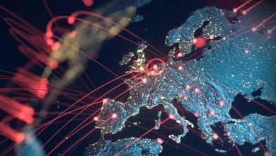 Photo of مركز التطوير الرقمي يقدم شرحا مفصلا عن التكنولوجيا الرقمية وتخطي أزمة كورونا