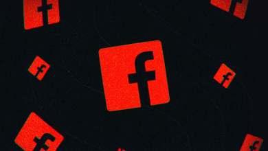 Photo of كيفية يمكنك الإبلاغ عن المنشورات والحسابات المسيئة في منصات التواصل الاجتماعي