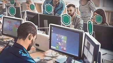 Photo of برنامج تدريب مبتكر على الوعي الأمني من كاسبرسكي يزوّد كل موظف بمسار تعلمي شخصي