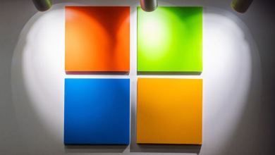 Photo of مايكروسوفت تطلق مركز التميز لتعزيز الابتكار والاستدامة في قطاع الطاقة