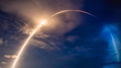 Photo of تدعو الناس لاختبار منصتها.. سبيس إكس تحاول منح العالم القدرة على الوصول للإنترنت من الفضاء
