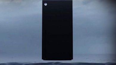 Photo of إليك 6 ميزات في Xbox Series X تجعلها تتغلب على Palystation 5