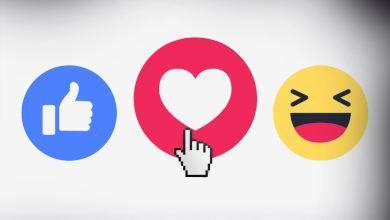 Photo of فيسبوك تختبر تصميمًا جديدًا من شأنه، إزالة عداد الإعجابات