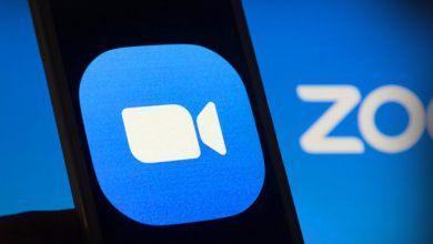 Photo of ثغرة على Zoom تسمح للمخترقين بإنشاء اجتماعات مزيفة وخداع المستخدمين