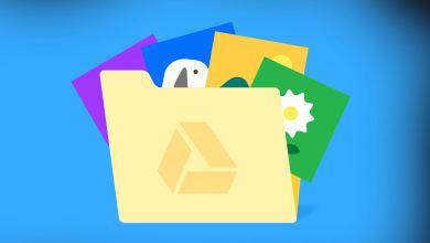Photo of سبع إضافات في جوجل درايف تساعدك في تعزيز إنتاجيتك
