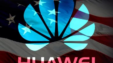 Photo of ما مدى تأثير العقوبات الامريكية على طموحات شركة هواوي؟