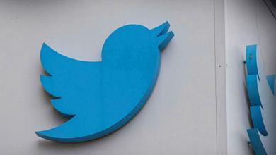 Photo of تويتر تطلق خيار تقييد عدد الأشخاص الذين يمكنهم الرد على التغريدات