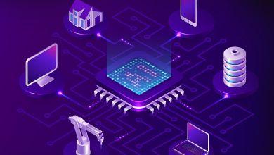 Photo of أهم 10 تحديات تكنولوجية يجب التغلب عليها من أجل التحول الرقمي