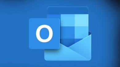 Photo of اربع طرق لإصلاح مشكلة عدم ظهور الرسائل الجديدة في بريد Outlook.