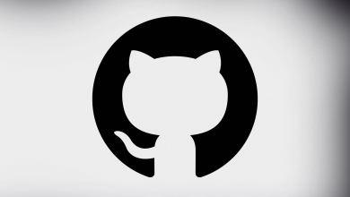 Photo of هدية کورونا للمطورين: وصول مجاني إلى ميزات GitHubالمهمة