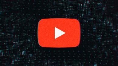 Photo of يوتيوب يستخدم الذكاء الإصطناعي لتطبيق القيود العمرية على الفيديوهات