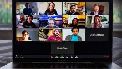 Photo of جوجل تجدد التزامها بتحديد مكالمات الفيديو المجانية