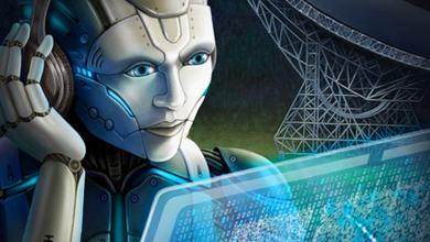Photo of دراسة ترصد دور تطبيقات الذكاء الاصطناعي في برامج البث الإذاعي والتلفزيوني