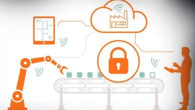 Photo of إنترنت الأشياء في القطاع الصناعي .. آفاق جديدة ومخاطر متزايدة