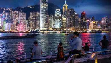 Photo of هونج كونج تريد تنظيم منصات تداول العملات المشفرة