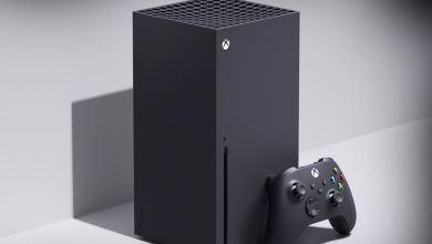 Photo of مايكروسوفت تطلق الجيل التالي من منصات  Xbox