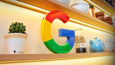 Photo of جوجل تعلن عن إستخدام مواد اعيد تدويرها في منتجاتها