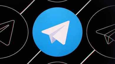 Photo of خدمات مدفوعة في تطبيق تلغرام في العام المقبل