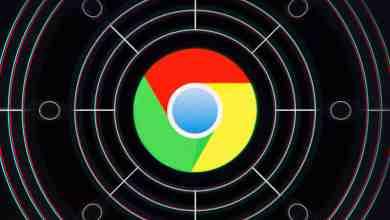 Photo of جوجل تعمل على إصلاح أكبر مشكلة في متصفح كروم