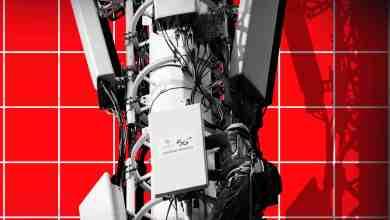 Photo of كوريا الجنوبية تستخدم تقنية 5G لتتبع فيروس كورونا