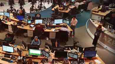 Photo of تعرض 36 صحفياً بشبكة الجزيرة الإخبارية لعملية إختراق في هواتفهم الذكية