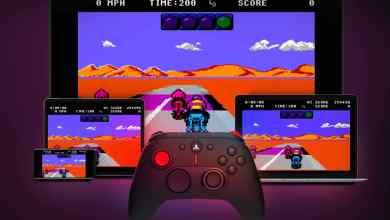 Photo of بليكس تطلق خدمة ألعاب جديدة