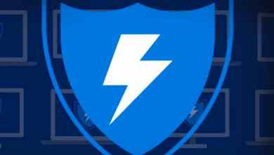 Photo of Microsoft Defender يعالج البرامج الضارة تلقائياً