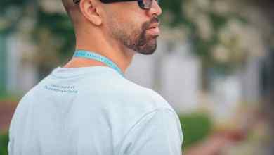 Photo of فيس بوك تعلن عن نظارة ذكية