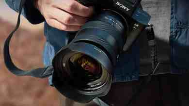 Photo of ألفا 1 – Alpha 1 … كاميرا جديدة من سوني المواصفات والميزات والسعر