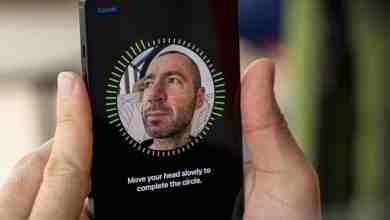 Photo of كيف تعرف ما إذا كانت أنظمة التعرف على الوجوه تستخدم صورك