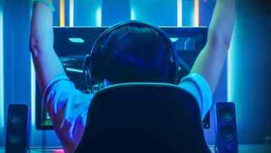 Photo of السعودية تستثمر المليارات في صناعة ألعاب الفيديو