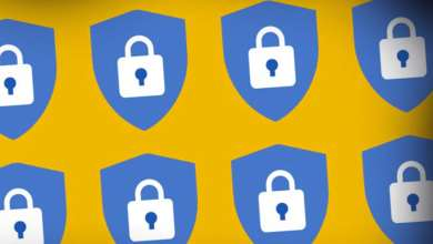 Photo of جوجل تسعى للتخلص التدريجي من ملفات تعريف الارتباط للجهات الخارجية والتركيز على الخصوصية