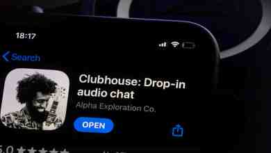 Photo of كيف يمكنك إنشاء الغرف في تطبيق Clubhouse وإدارتها باحتراف؟