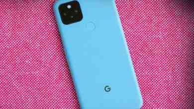 Photo of تحديث Pixel يجلب ميزات جديدة لمستخدمي الهواتف