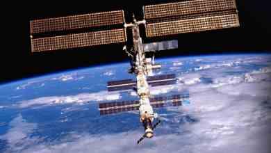 Photo of روسيا تدرس مغادرة محطة الفضاء الدولية